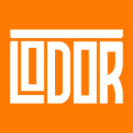Logo-Lodor-Footer